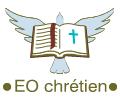 EO Chr�tien