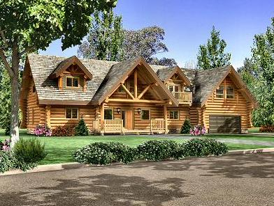 1000 images about fustes on pinterest log homes log cabins and cabin. Black Bedroom Furniture Sets. Home Design Ideas