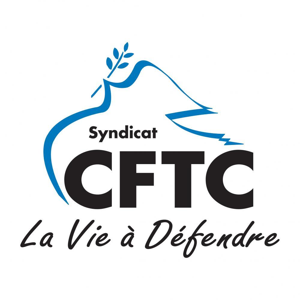 CFTC GARDIEN D'IMMEUBLE et EMPLOYE D'IMMEUBLE