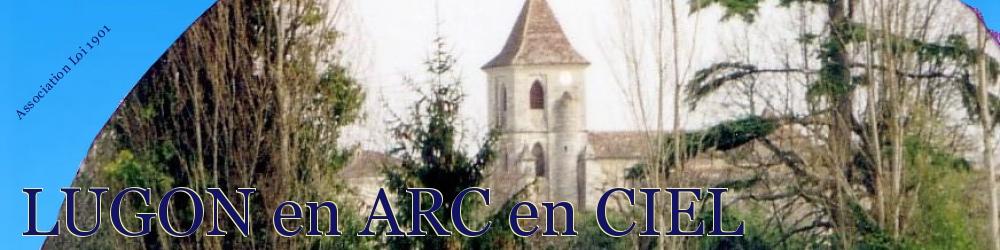 Lugon en Arc en Ciel