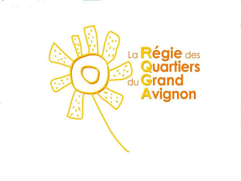 Regie de quartier du Grand Avignon