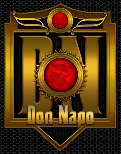 Don Napo
