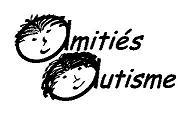 Amitiés autisme