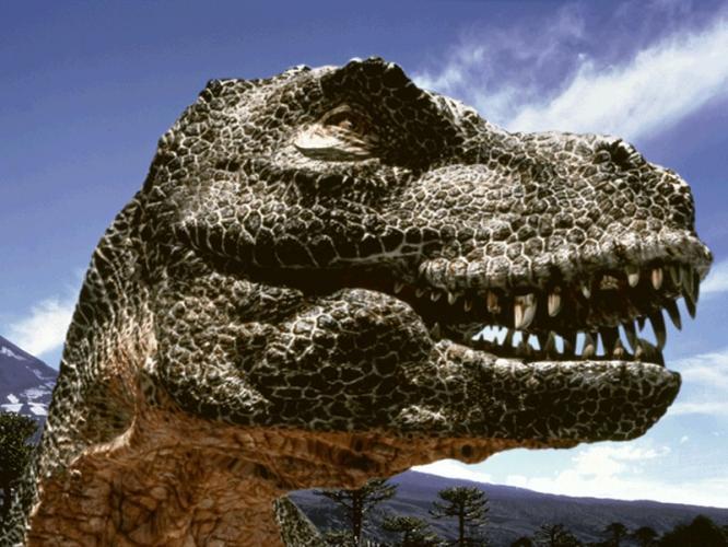 Dinosaures-Info