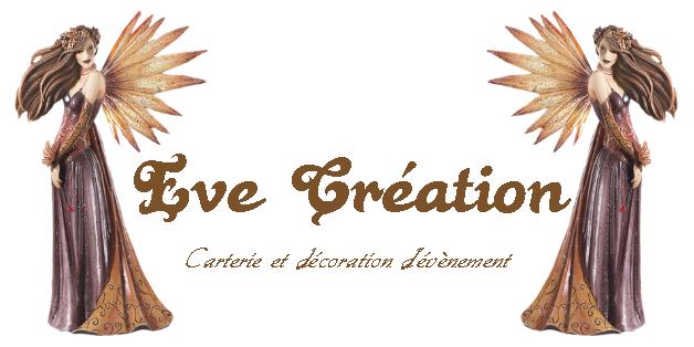 Eve Création