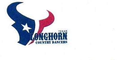 TEXAS LONGHORN COUNTRY DANCER ( ABSCON)