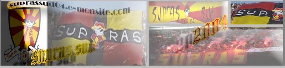 supras sud 2004