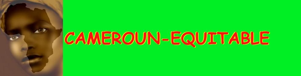 Cameroun Equitable