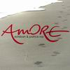"CD MAXI-SINGLE & SINGLE DIGITAL ""Amore"" (ESTEBAN & PATRICK RAY)"