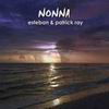 "CD MAXI-SINGLE ""Nonna"" (ESTEBAN & PATRICK RAY)"