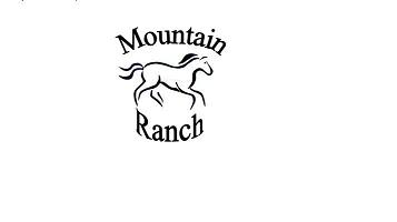 Mountain Ranch