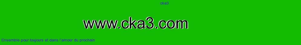 www.cka3.com