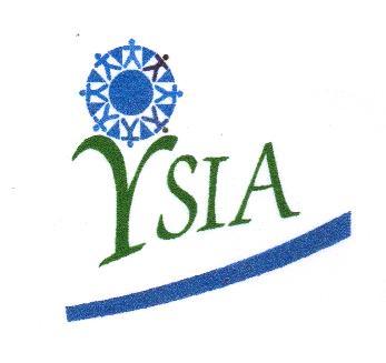 YSIA : association culturelle et solidaire