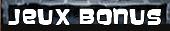 Les Jeux Bonus