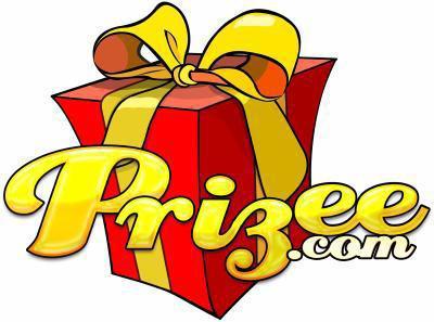 Le meilleur logiciel de triche pour Prizee.com !