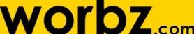 WORBZ.COM le magazine la mise en relation news  web chauffeur vip Etranger Dominique Réunion RICKY RACK CONNECTION nouveaute 200
