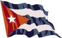 Ambiances Cubaines nice paca paris lyon marseille strasbourg