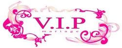 MARIAGES VIP http://adeose.e-monsite.com/organiser son mariage liste de mariage où louer sa robe de mariée demoiselle d'honneur