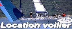 LOCATION DE VOILIER bateau à louer luxe haut de gamme vacances toute destination soleil caraibes cote d'azur vacances croisière