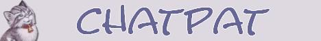 ChatPat