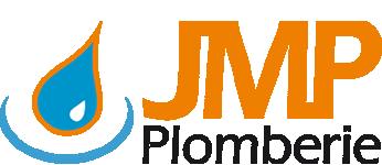 JMP - Plomberie - Plombier Amiens dans la Somme