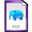 Script PHP , espace membre gratuit pour vos sites web !