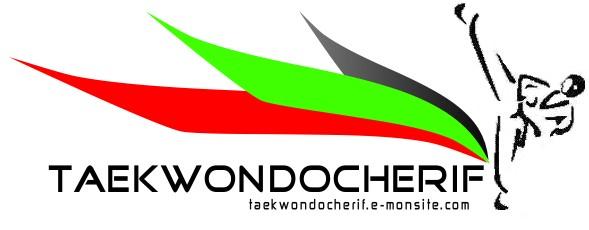 taekwondo algeria