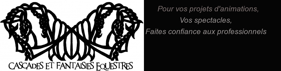 Spectacles Equestres