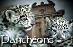 Panthéons