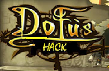 http://www.e-monsite.com/s/2009/06/09/hack86453-dofusgame/384121909h2ba31-tmp-jpg.jpg