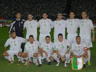 Algerie-Rwanda 20555049algerie-jpg