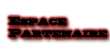 -[ .L'espace des Partenaires. ]-