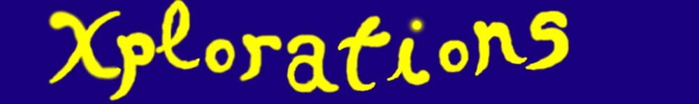 LogoXplo