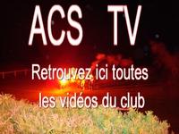 ACS TV