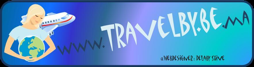TravelBy