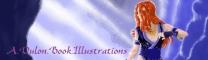adulon-book-illustrations