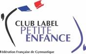 Label Petite Enfance de la F.F.G.