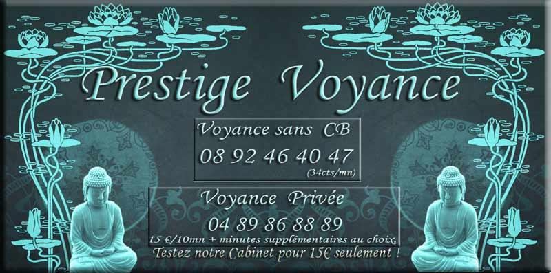 10308032affiche-prestige-jpg.jpg e0b0b90e75a9