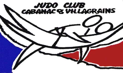 Judo Club Cabanac et Villagrains