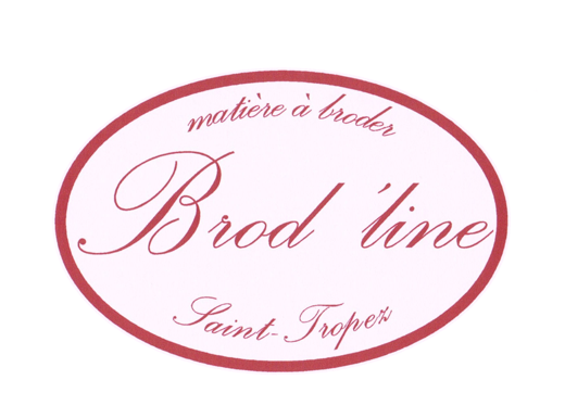 Brod' Line