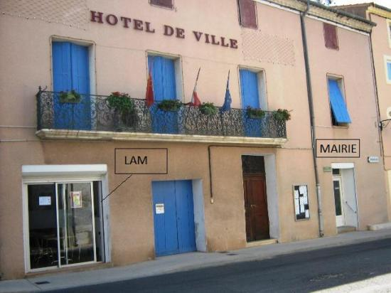 Adresse Email Caf Herault