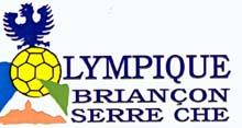 OLYMPIQUE BRIANCON SERRE CHEVALIER