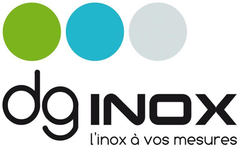 dgINOX