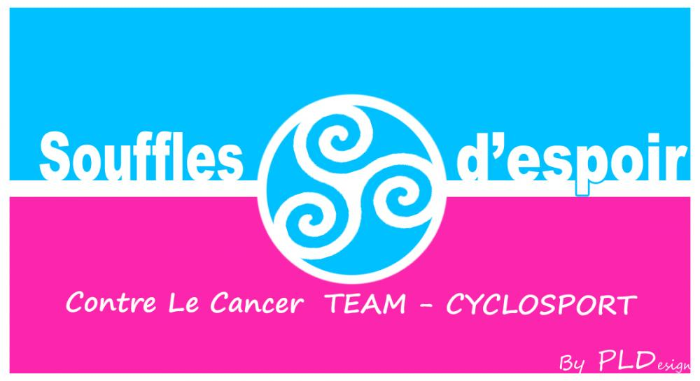 C.L.C. TEAM-CYCLOSPORT