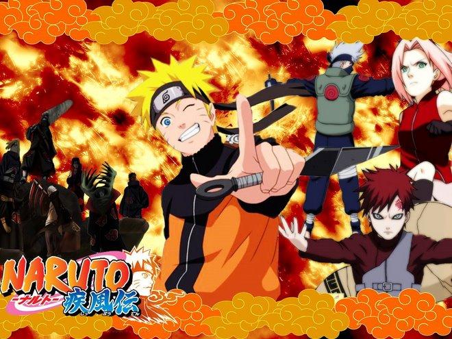17129828naruto shippuden jpg Naruto Shippuden Film 03 : La Flamme de la volonté