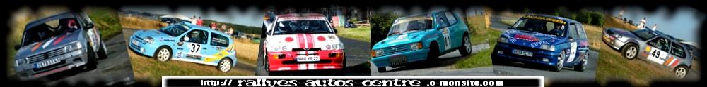 Rallyes-Autos-Centre