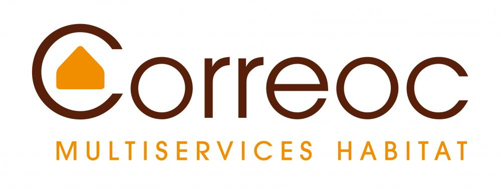 CORREOC multiservices habitat