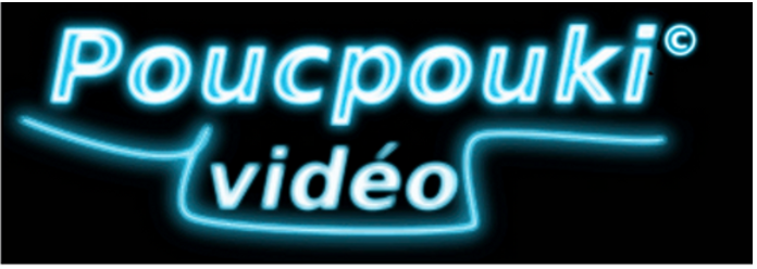 www.video.fr