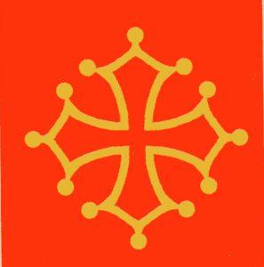 82593292croix-occitane-1-jpg.jpg