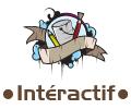 Intéractif
